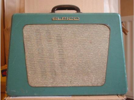Elpico AC-55
