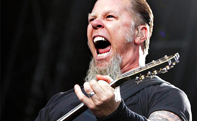 feature-music-metallica-jameshetfield-650