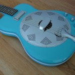 New Shipment of Airline Folkstar SKY BLUE – Now Shipping