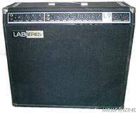 Gibson Lab Series Guitar Amp