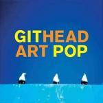 Githead: Colin Newman & Malka Spigel Talk Art Pop