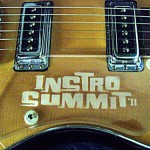 Instro Summit 2011