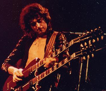 Guitar Hero: Jimmy Page
