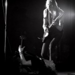 Legends of Rock & Roll: Guitarist Johnny Winter