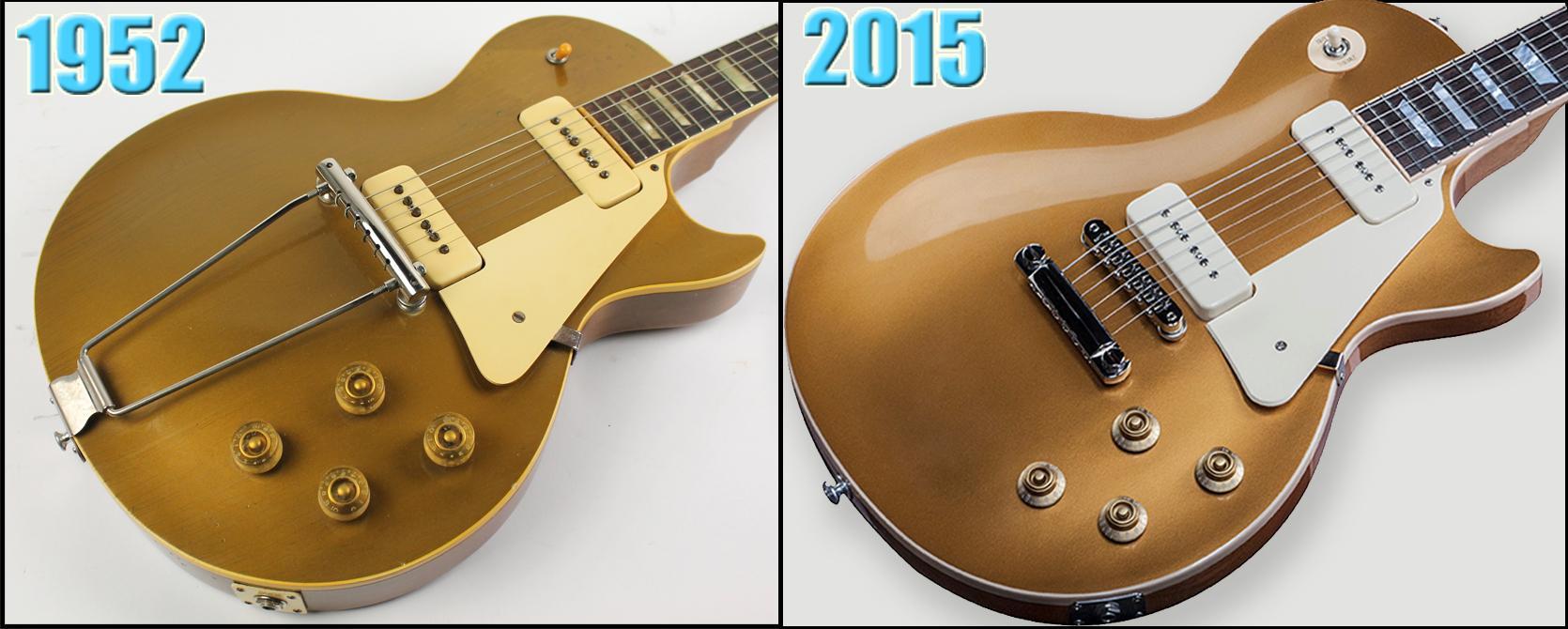 The Origins of the Electric Guitar: Part 3 | MyRareGuitars.com