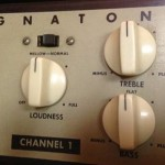 Magnatone Amps – The Evolution of Boutique Tone, Yesterday & Today (Part 2)