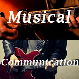 musicomm