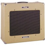 Peavey Delta Blues Guitar Amp