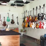 Dealer Profile: San Francisco Guitarworks (San Francisco, CA)