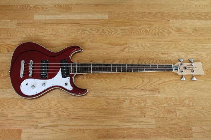 sidejack-bass-32a
