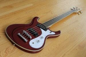 sidejack-bass-32b