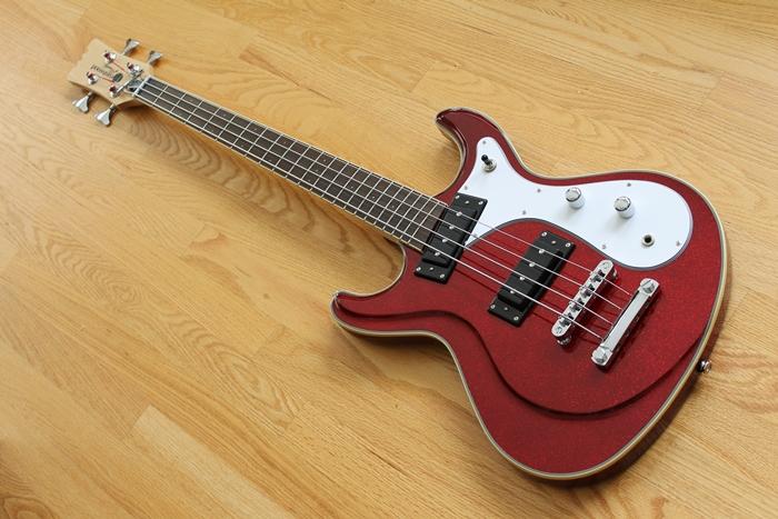 sidejack-bass-32d