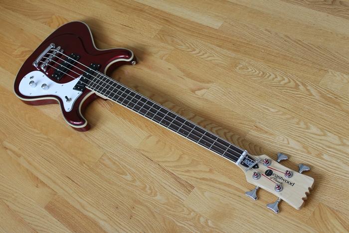 sidejack-bass-32e
