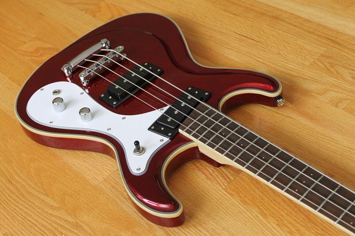 sidejack-bass-32f