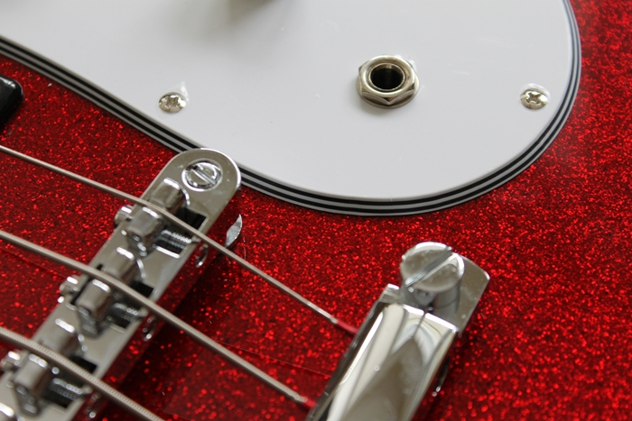 sidejack-bass-32h