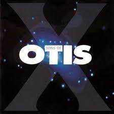 Sons of OTIS