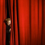 The Science of Stage Fright
