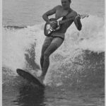 Let's Go Surfin': How to Get the Classic Surf Guitar Sound