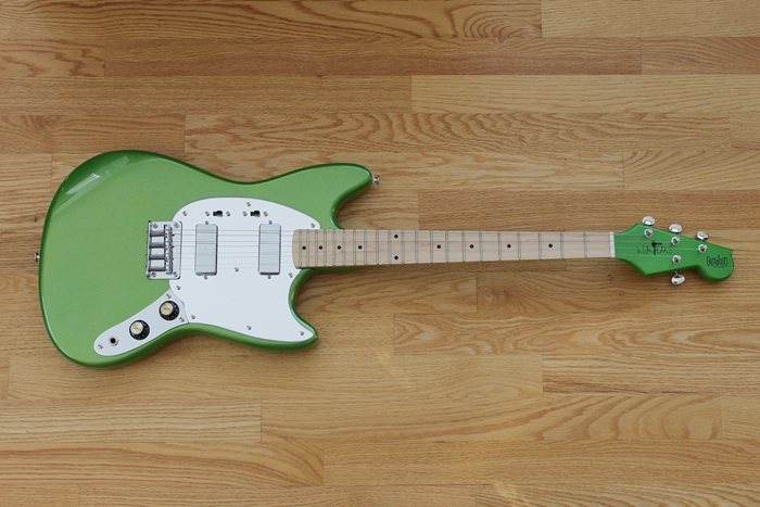 tenor-green-mirror-01sml