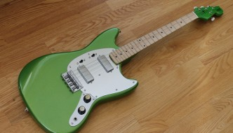 tenor-green-mirror-03sml