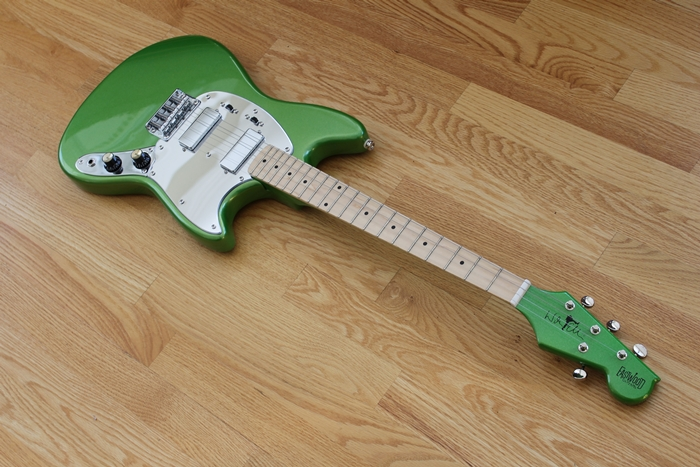 tenor-green-mirror-04sml