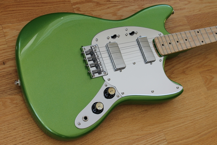tenor-green-mirror-06sml