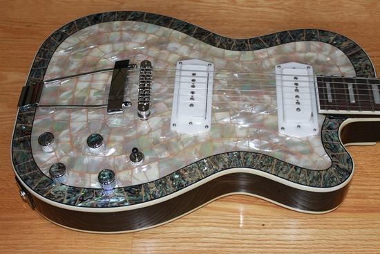 tux-pearl6550