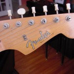 Back Catalog Memories: 1959 Fender Musicmaster