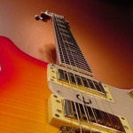 Back Catalog Memories: Epiphone ET Series Crestwood Electric Guitar