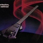 Riverhead Unicorn Series Guitar Ad