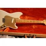 My First Fender