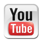 YouTube Your Eastwood (June 2012)