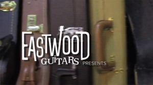 youtube-your-eastwood-feature-logo