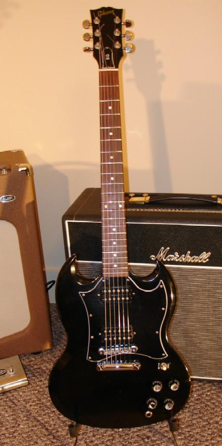 vintage guitars for sale rare new used guitars. Black Bedroom Furniture Sets. Home Design Ideas