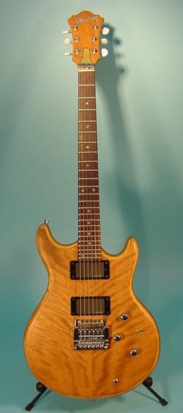 Vintage Guitars For Sale Rare New Amp Used Guitars